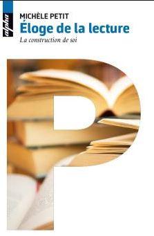 eloge de la lecture