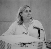 Nathalie VIRNOT