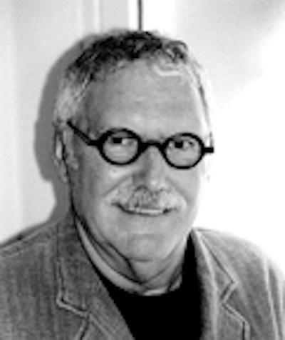 Dr Rémy PUYUELO