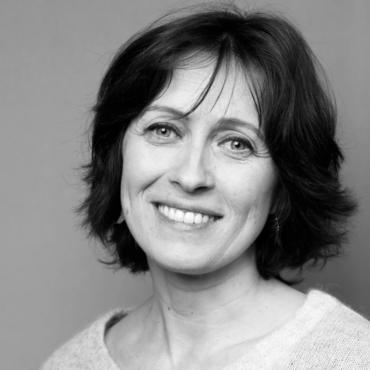 Anne Josse