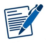inscription colloque ACCES 11 oct 2018