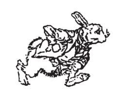 Logo association A.C.C.E.S.