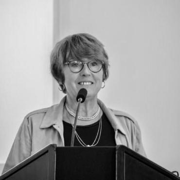 Sabine NOEL