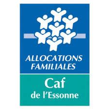 Caf Essonne