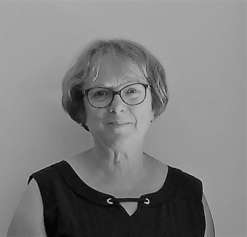 Claudine LEFEBVRE