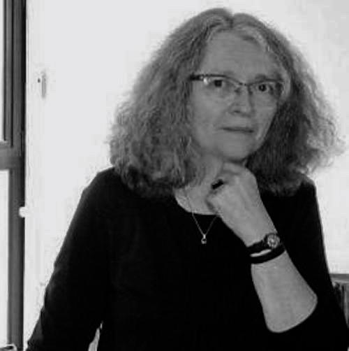 Evelyne RESMOND-WENZ