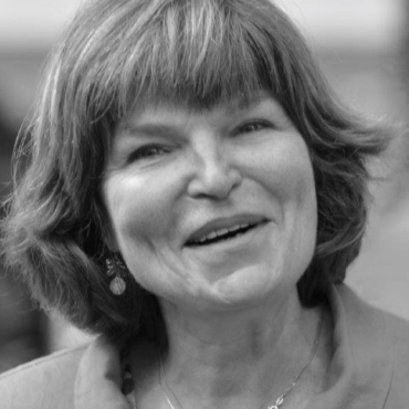 Hélène MATHIEU