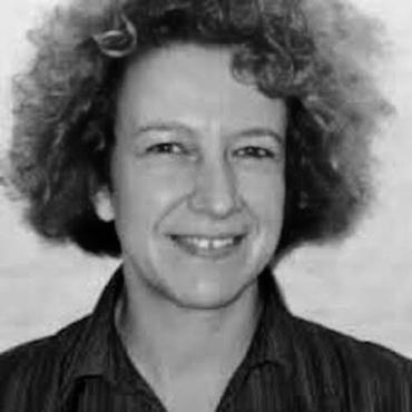 Sylvie AMICHE