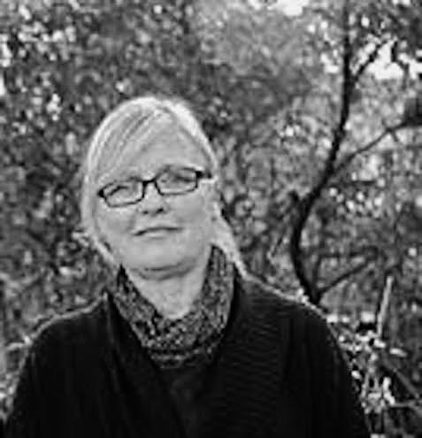 Tamara SAVITSKY