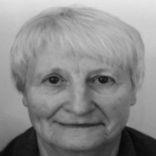 Thérèse PAJOT