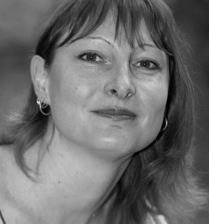 Céline PICHARDIE